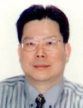 Dr. Xin Ming Fang - Vice President