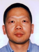 Dr. Zhan Biao Fan - Committee Member